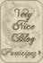 http://bernard.menez.cowblog.fr/images/participezRose3-copie-1.png
